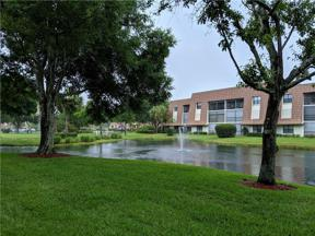 Property for sale at 3100 SE Pruitt Road A103, Port Saint Lucie,  FL 34952