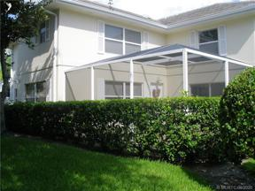 Property for sale at 2447 SW Danbury Lane, Palm City,  Florida 34990