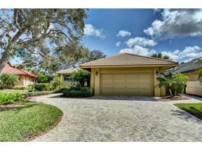 Property for sale at 3389 SE Cambridge Drive, Stuart,  Florida 34997