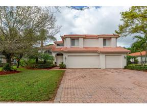 Property for sale at 4618 SW Hammock Creek Drive, Palm City,  Florida 34990