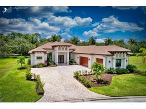 Property for sale at 109 SE Via Lago Cervaro, Port Saint Lucie,  Florida 34952