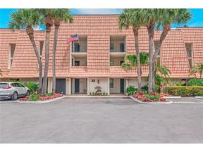 Property for sale at 3100 SE Pruitt Road A-205, Port Saint Lucie,  Florida 34952