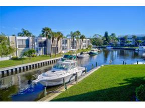 Property for sale at 1950 SW Palm City Road 2-205, Stuart,  Florida 34994