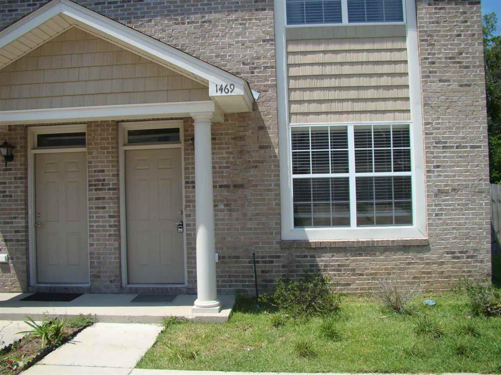 Photo of home for sale in Tallahassee FL