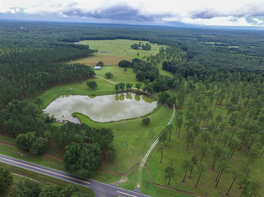 Photo of home for sale in Madison County FL