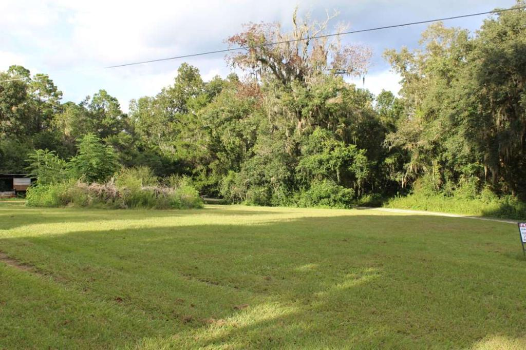 Photo of home for sale in Madison FL