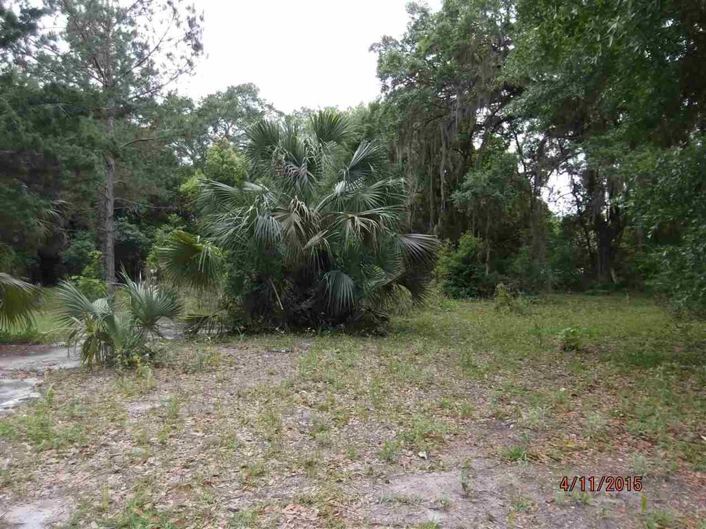 Photo of home for sale in Perry FL