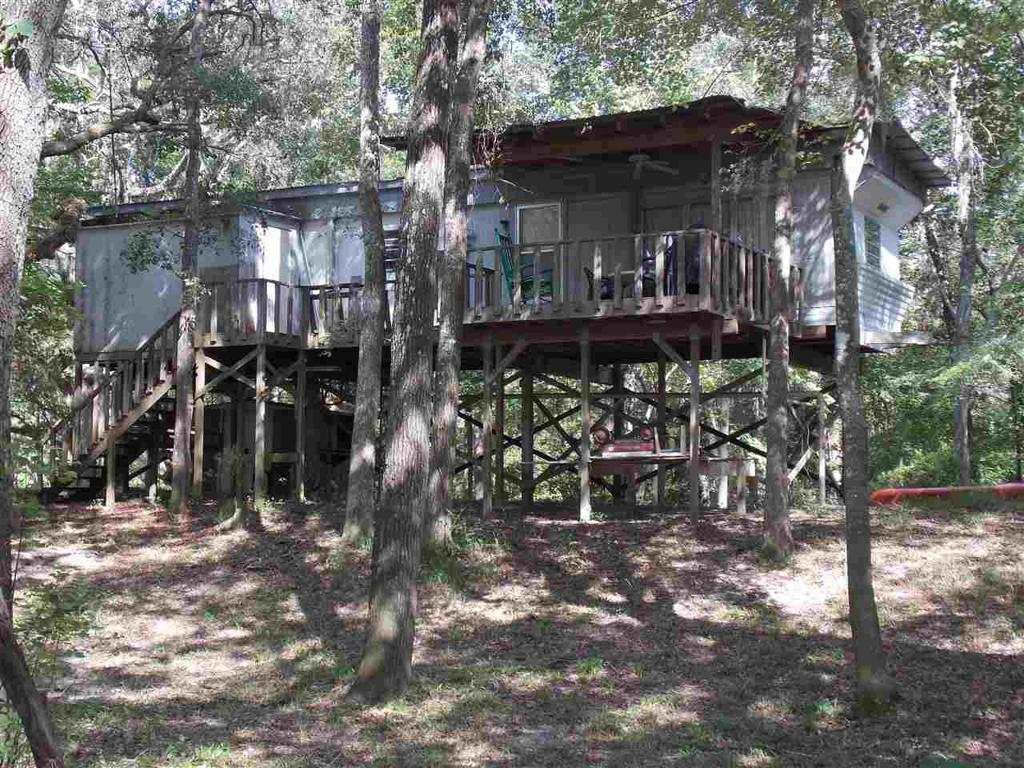 Photo of home for sale in Jasper FL