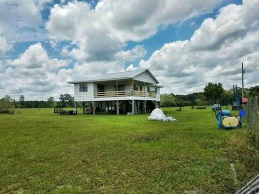 Photo of home for sale in Pinetta (Madison County) FL