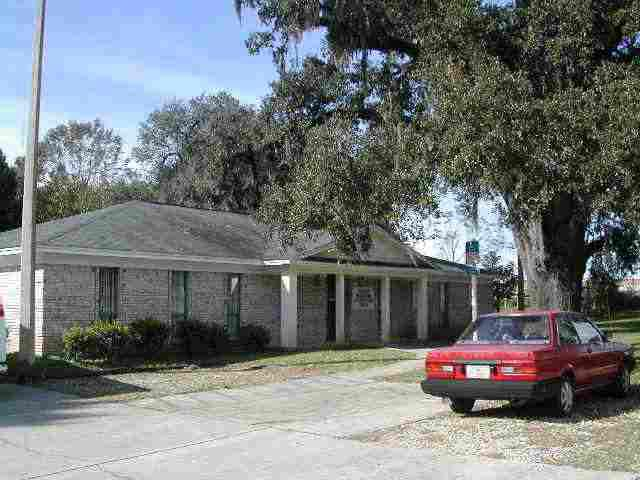 Photo of home for sale in Quincy FL