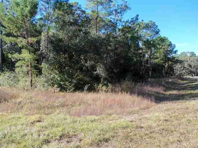 Photo of home for sale in Ochlockonee Bay FL