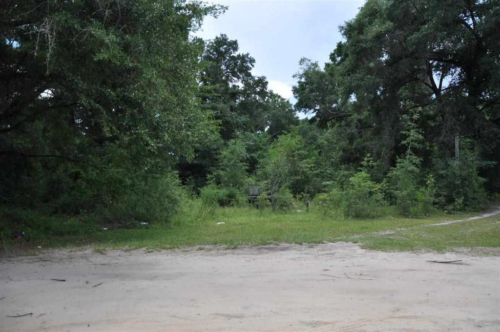 Photo of home for sale in Havana FL