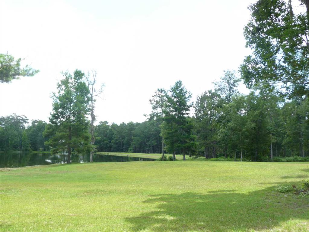 Photo of home for sale in Thomasville GA