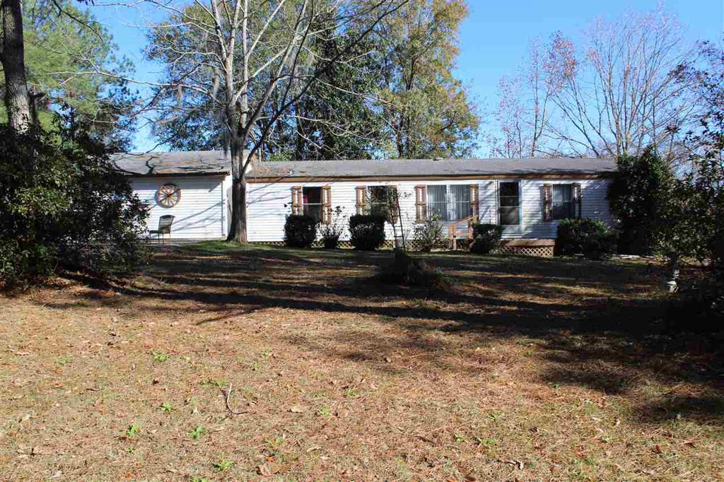 Photo of home for sale in Greenville FL