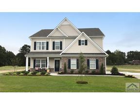 Property for sale at 1222 Harper Court, Bogart,  Georgia 30622