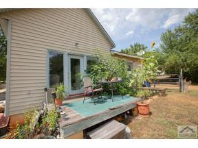 Property for sale at 477 Whitehall Road, Athens,  GA 30605