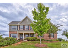 Property for sale at 1800 Alberta Lane, Winder,  GA 30680