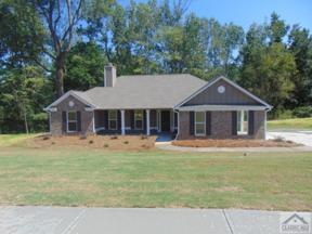 Property for sale at 54 McMillian Court, Winder,  GA 30680