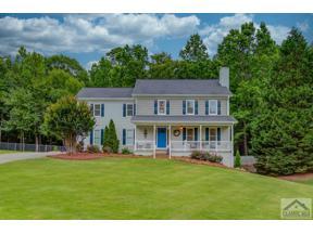 Property for sale at 249 Ryan Road, Winder,  Georgia 30680
