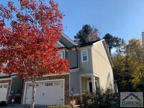 Property for sale at 1396 Washington, Bogart,  Georgia 30622