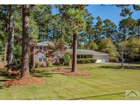 Property for sale at 145 Sharon Circle, Athens,  Georgia 30606