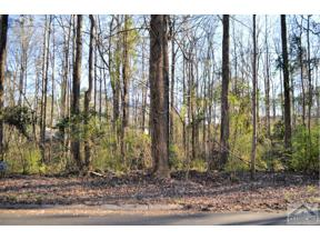 Property for sale at 315 Marlborough Downs Road # Lot 5, Bogart,  GA 30622
