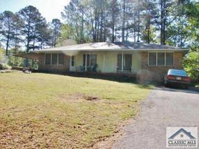 Property for sale at 146 Kentucky Circle # A-B, Athens,  Georgia 30605
