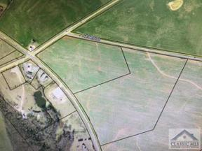 Property for sale at 00 Hwy 98E, Comer,  GA 30629