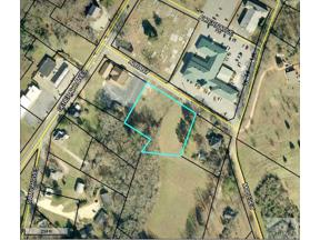 Property for sale at 50 Albany Avenue, Danielsville,  Georgia 30633