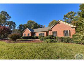 Property for sale at 225 High Ridge Drive, Athens,  Georgia 30606