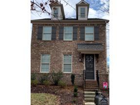 Property for sale at 366 Dekle Drive, Athens,  Georgia 30605