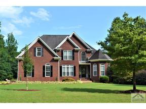 Property for sale at 2331 Moores Ford Road, Bogart,  GA 30622