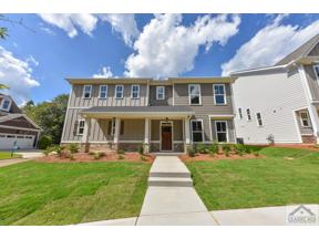 Property for sale at 185 Boundary Street, Athens,  Georgia 30607