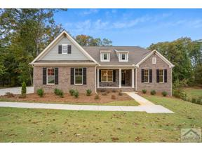 Property for sale at 66 St Ives Circle, Winder,  Georgia 30680