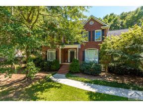 Property for sale at 1260 Bent Creek Road, Watkinsville,  GA 30677
