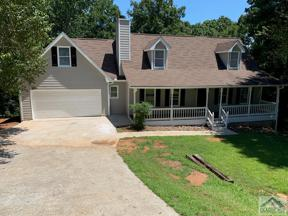 Property for sale at 3721 Rambling Woods Drive, Loganville,  GA 30052