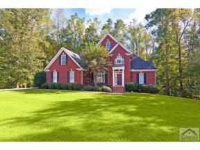 Property for sale at 195 Wesley Drive, Athens,  Georgia 30605