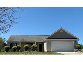 Property for sale at 224 Talmadge Lane, Arnoldsville,  Georgia 30619