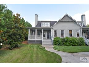 Property for sale at 23 Charter Oak Drive, Athens,  GA 30607