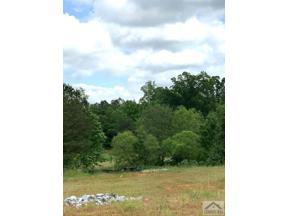 Property for sale at 910 Indigo Bunting Road, Statham,  Georgia 30666