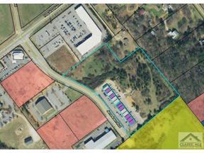 Property for sale at 1071 Jamestown Blvd, Watkinsville,  GA 30677