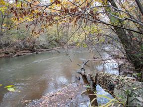 Property for sale at 1371 Riverwalk Road, Bishop,  Georgia 30621