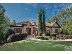 Property for sale at 2696 Shenandoah Drive, Watkinsville,  Georgia 30677