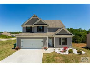 Property for sale at 700 Nonsuch Court, Winder,  Georgia 30680