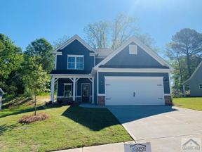Property for sale at 222 Stonecreek Bend, Monroe,  Georgia 30655