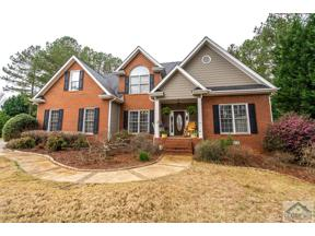 Property for sale at 1081 Joie Drive, Watkinsville,  Georgia 30677