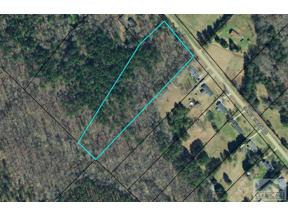 Property for sale at 00 Sandy Creek Road, Madison,  Georgia 30650