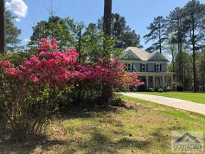 Property for sale at 123 Inverness Road, Athens,  Georgia 30606