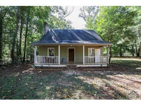 Property for sale at 5016 Tallassee Road, Athens,  Georgia 30607