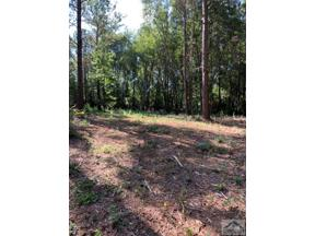 Property for sale at 000 Apple Valley Road S, Jefferson,  GA 30549
